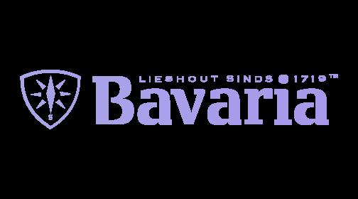 Bavaria Logo Klant Almost Famous Ervaring